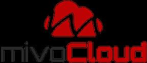 MivoCloud